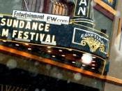 Sundance c'est fini!