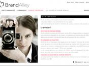 Fashion2.0 Business participatif tendance crowdfunding l'horizon