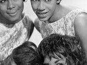 Gladys Horton (The Marvelettes)