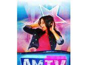 Nouvelle AMTV Bruxelles