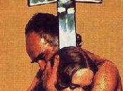 LEONOR (Juan Luis Bunuel 1975)