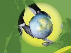 développement durable joue cœur organisations