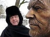 Tallinn s'offre buste Sean Connery