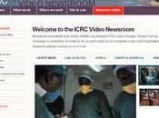 Amis journalistes, connaissez-vous Newsroom CICR