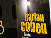 Faute preuves Harlan Coben petit grand concours