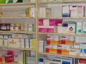 Surveillance rapprochée pour médicaments