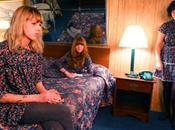 Vivian Girls: Heard filles Girls...
