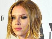 Scarlett Johansson Ryan Reynolds leur rendez-vous secret dernière chance
