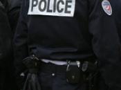 Sécurité: stop suppressions postes!