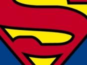 nouveau visage Superman