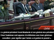 Point Thierry Meyssan situation egyptienne Vidéo