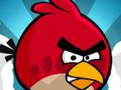 Tutoriel Angry Birds mighty eagle… GRATUIT