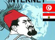Nous, Guevara Web, Lénine l'Internet Dérision.