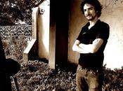 Frank Turner: poète punk rock conquis l'Angleterre