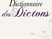 L'appli jour BlogiPhone dictionnaire dictons Larousse, iPhone/iPod Touch, licences gagner