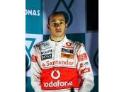 Santander prolonge avec McLaren