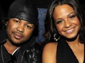 divorce Christina Milian Dream détail