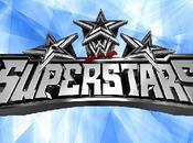 Superstars Janvier Résultats