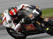 Moto-GP tests Sépang...3eme jour fin!