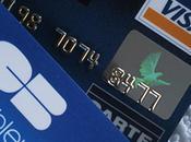 Comment obtenir Carte Bancaire Internationale Maroc
