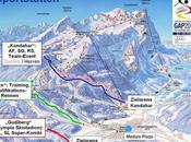 Alpin: Championnat monde Garmisch 2011