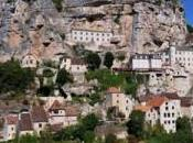 cité Rocamadour, étape incontournable dans