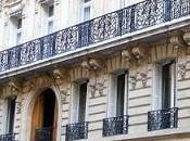 Prix appartements +1,7% selon entreparticuliers.com