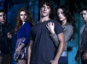 Teen Wolf saison juin 2011