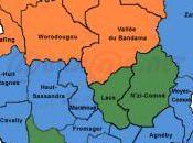 Election ivoirienne regard d'un journal burkinabé (www.sanfrina.com)