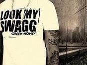 """Green Money """"Greenologie"""" Beuh Sirop codéiné?"""