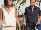 ITINERAIRE BIS, nouveau film avec Leïla Bekhti, sortir