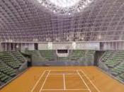 Versailles mobilise pour Roland-Garros