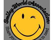 ZOOM SMILEY WORLD ASSOCIATION