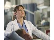 Grey's Anatomy S07E15 Golden Hour Photos Promotionnelles