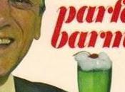 recettes Super Bowl drinks!