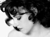 Vidéo caps Kristen Stewart Mario Testino Vogue