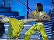 Doubles Surya Sneha, Prithvi Vivek