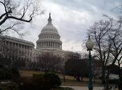 Washington capitole