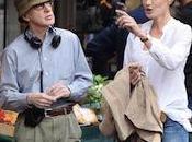 Woody Allen ouvrira prochain Festival Cannes