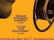 King's Speech (2010, Angleterre)Réalisation