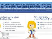 Ifeelgoods: rewards…with Facebook this time