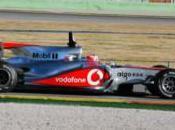 Jenson Button n'en peut plus d'attendre