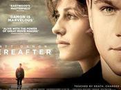 Au-delà (Hereafter), film Clint Eastwood