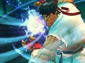 [impressions] Super Street Fighter Edition, Nintendo