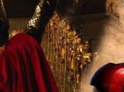 Chris Hemsworth deviendra-t-il bankable comme Downey après Iron