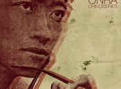 Joyeux Nouvel Chinois musique bien avec Onra Chinese