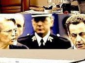Avion, justice succession l'impunité Nicolas Sarkozy