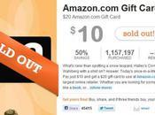coupons vendus LivingSocial