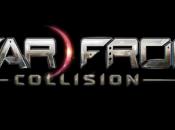 StarFront Starcraft Gameloft vidéo