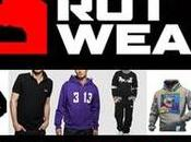 Vente BULLROT WEAR prix coutants Indawear.com